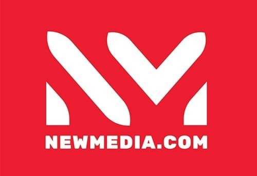 NEWMEDIA Digital Marketing Agency columbus